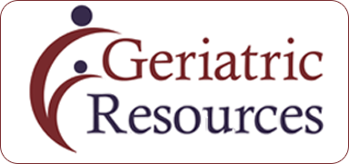 Geriatric Resources